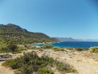 Aegina 4