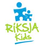 Riksja Kids