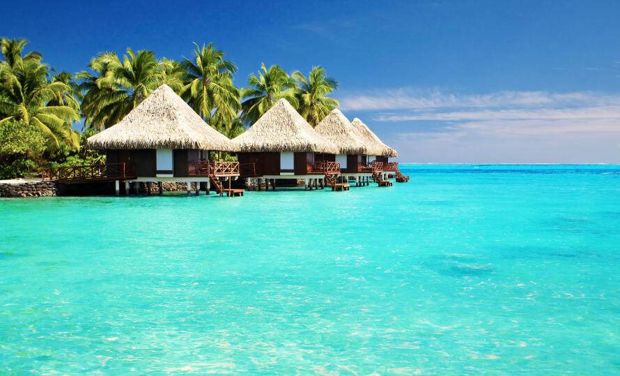 Goedkope all inclusive vakanties