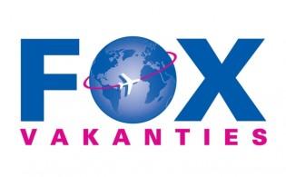 Fox-Vakanties