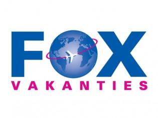 FOX Vakanties (ANWB) – Verre reizen
