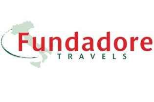 Fundadore Travels – Italië