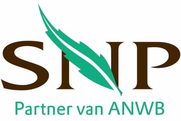 SNP-ANWB