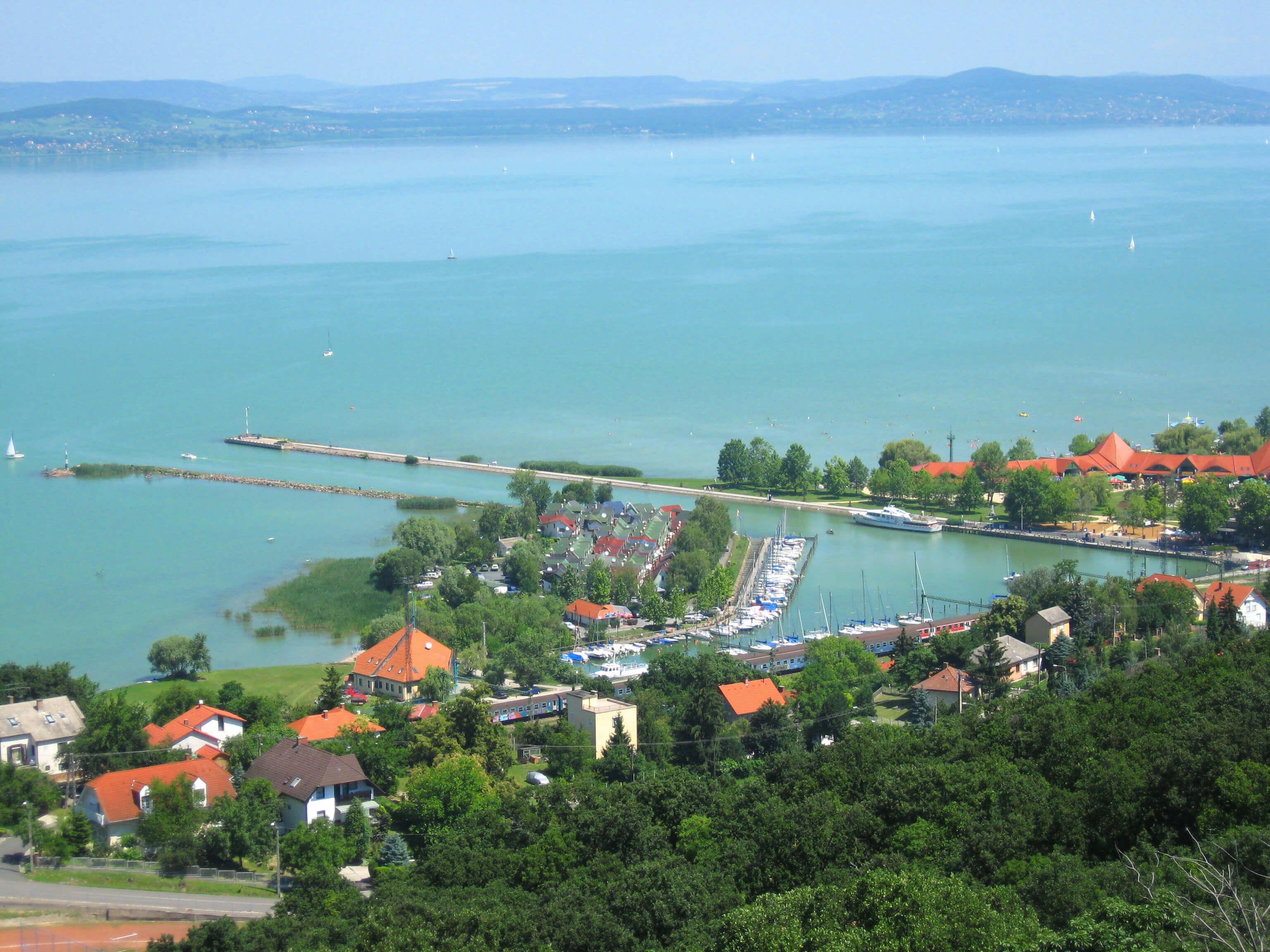 flirt strand kosten Esslingen am Neckar