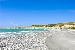 Mooiste stranden op Cyprus