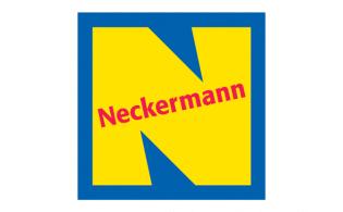 Neckermann Reizen Logo