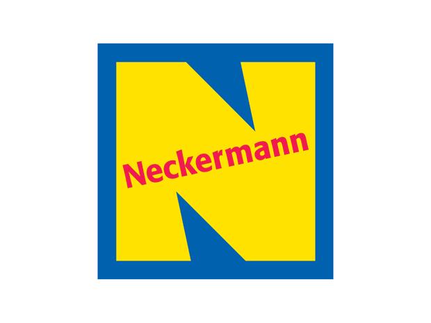 neckermann reizen wiki vakantie. Black Bedroom Furniture Sets. Home Design Ideas