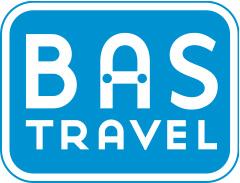 BAS Travel – Christelijke jongerenreizen