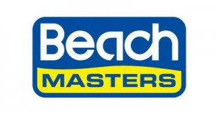 Beachmasters Jongerenreizen