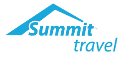Summit Travel Logo