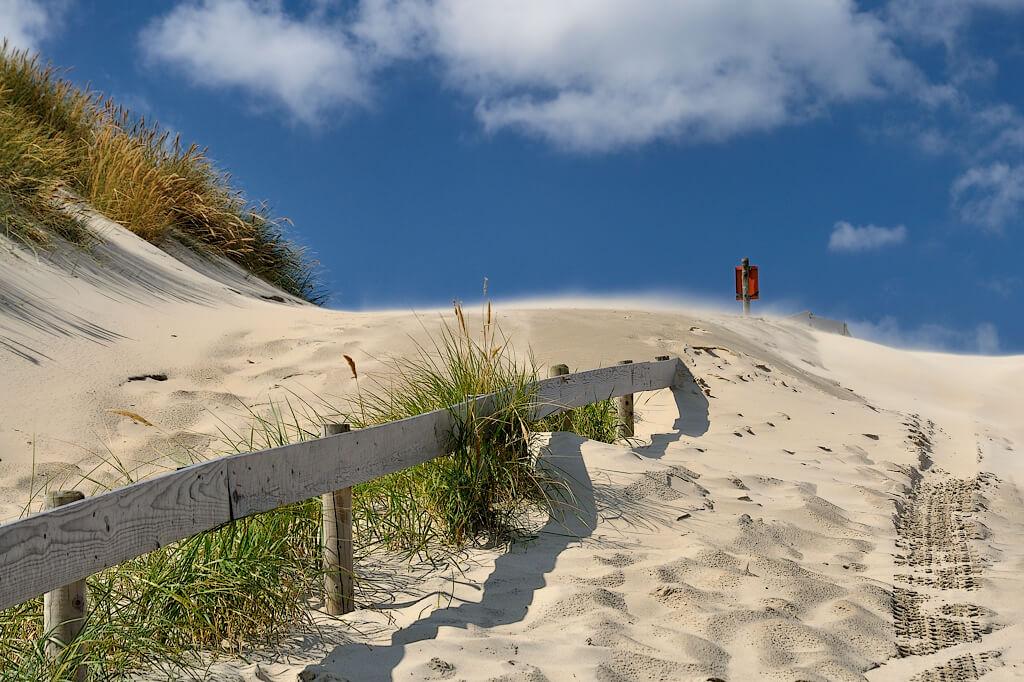 goedkope vakantie nederland