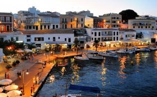 De Balearen, Spaanse eilanden in de Middellandse Zee