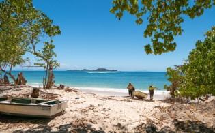 Kom voor een zonovergoten vakantie naar Praslin op de Seychellen!