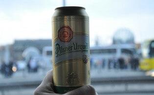 Bezoek de bierbrouwerijen in Tsjechie!