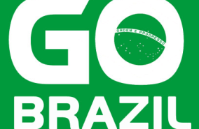 GoBrazil