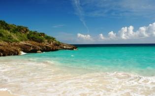 Bezoek het eiland Vieques – Puerto Rico