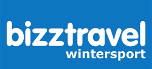 Bizztravel-logo