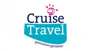 Cruise-Travel-Logo