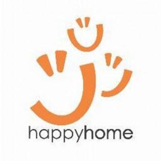 HappyHome vakantiehuizen