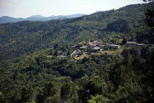 Vakantie Languedoc-Roussillon Frankrijk