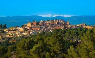 Vakantie Languedoc-Roussillon in Frankrijk