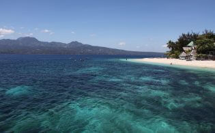 Duiken tijdens Duikvakantie Filipijnen