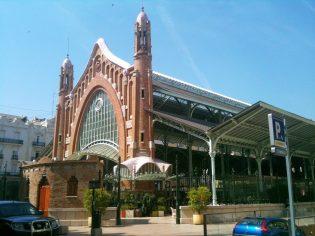 mercado-de-colon-valencia-stedentrip