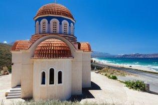 Voordelen vakantie Griekenland