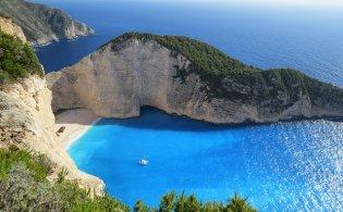 Voordelen van een vakantie naar Griekenland