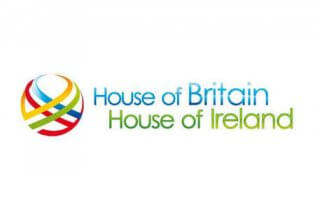 house-of-britain-logo