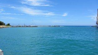 Avarua Haven Rarotonga