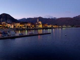 Hotel Lago Maggiore Stresa