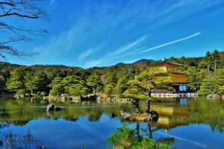 Japan, Unesco