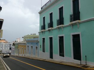 San, Juan