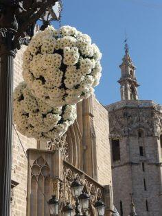 Valencia, kathedraal