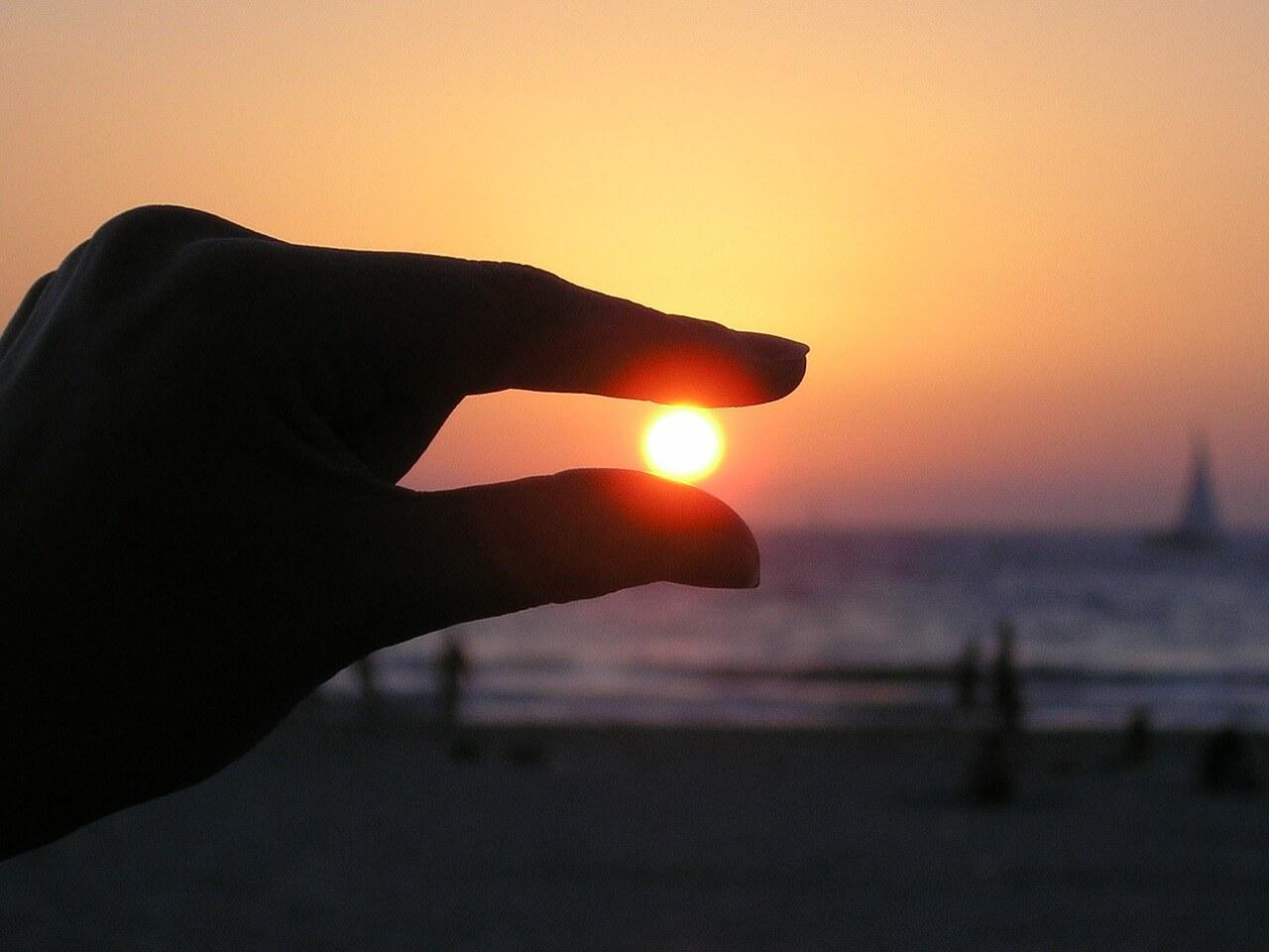 De beste zonbescherming. Ook tijdens je vakantie
