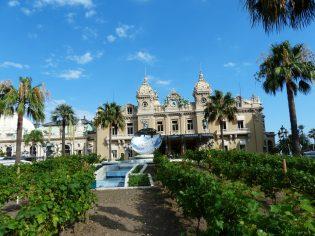 Vakantie Monaco tips