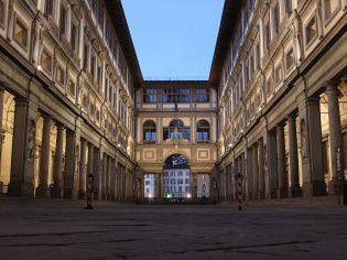 Bezienswaardigheden Toscane