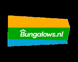 Bungalows.nl