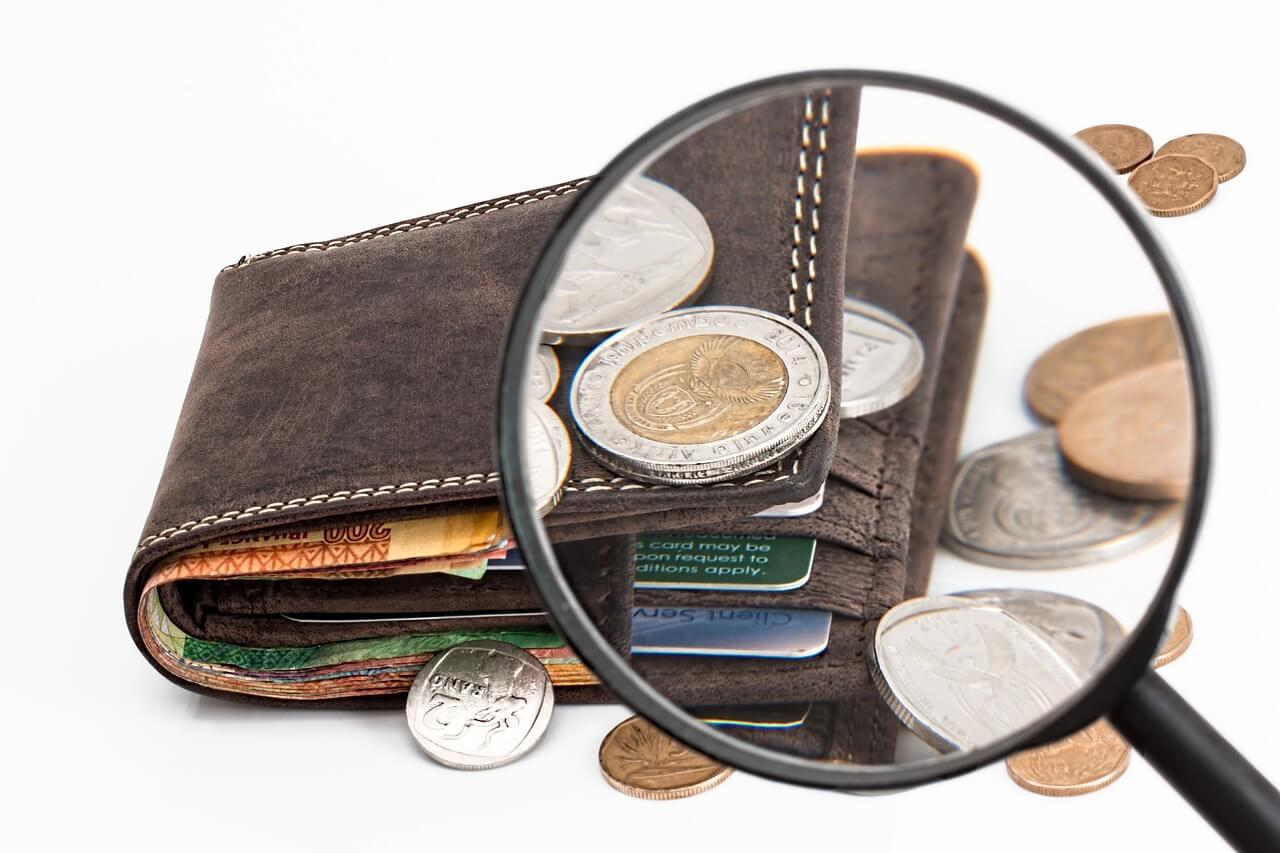 Tips om op vakantie veilig inkopen te doen