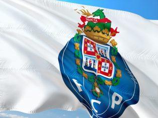 Porto voetbalclub