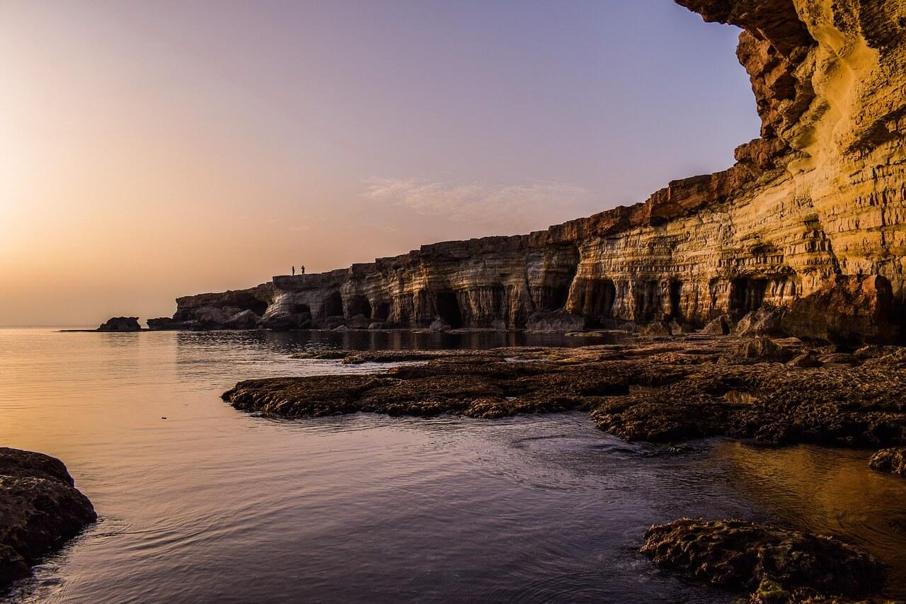 Rondreis Cyprus; cultuur, natuur en oudheid
