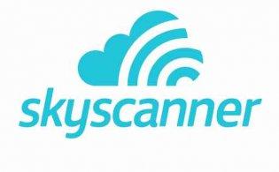 skyscanner_logo