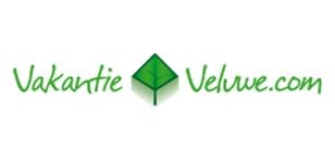 VakantieVeluwe.com
