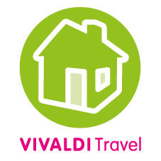 Vivaldi Travel