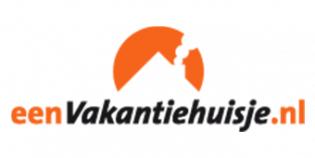 Eenvakantiehuisje.nl