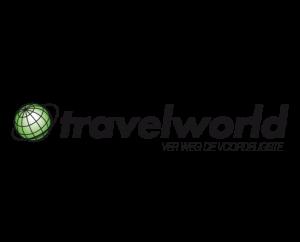 Travelworld_logo