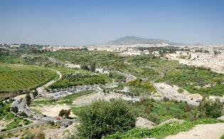 Stedentrip naar Fez, koningsstad in Marokko!