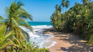 Evaneos Costa Rica 4
