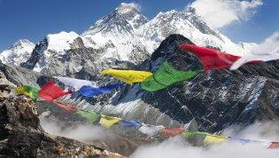 Nepal-Evaneos